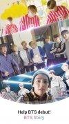 BTS World imagen 1 Thumbnail