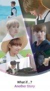 BTS World imagen 2 Thumbnail