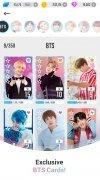 BTS World imagen 4 Thumbnail