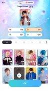 BTS World imagen 5 Thumbnail