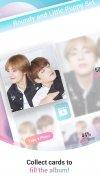BTS World imagen 7 Thumbnail
