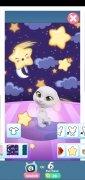 Bu The Baby Rabbit imagem 5 Thumbnail
