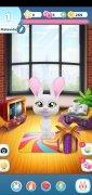 Bu The Baby Rabbit imagem 6 Thumbnail