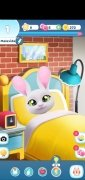 Bu The Baby Rabbit imagem 8 Thumbnail