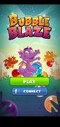 Bubble Blaze imagen 2 Thumbnail