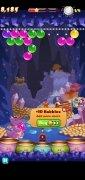 Bubble Blaze imagen 8 Thumbnail