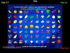 Bubble Bobble Nostalgie image 2 Thumbnail