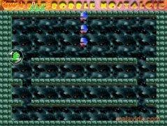 Bubble Bobble Nostalgie imagen 4 Thumbnail