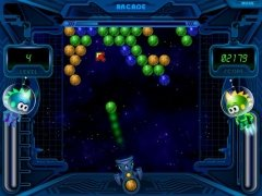 Bubble Burster image 1 Thumbnail