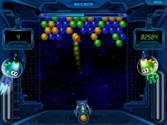 Bubble Burster image 5 Thumbnail