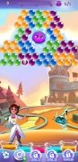 Bubble Genius image 4 Thumbnail