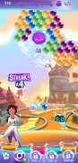 Bubble Genius bild 6 Thumbnail