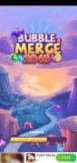 Bubble Merge 2048 imagen 2 Thumbnail