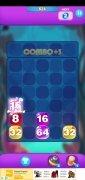 Bubble Merge 2048 imagen 8 Thumbnail