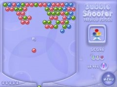 Bubble Shooter image 2 Thumbnail