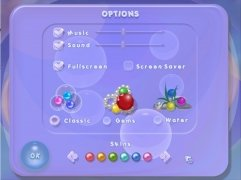 Bubble Shooter immagine 3 Thumbnail