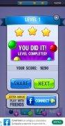 Bubble Shooter image 6 Thumbnail