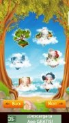 Bubble Shooter Birds imagen 1 Thumbnail