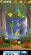 Bubble Shooter Birds imagen 5 Thumbnail