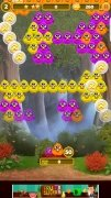 Bubble Shooter Birds imagen 7 Thumbnail
