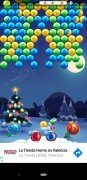 Bubble Shooter: Christmas Day Изображение 2 Thumbnail