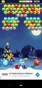 Bubble Shooter: Christmas Day imagen 5 Thumbnail