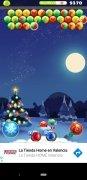 Bubble Shooter: Christmas Day imagen 6 Thumbnail