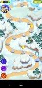 Bubble Shooter: Christmas Day imagen 9 Thumbnail