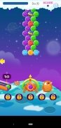 Bubble Shooter Galaxy image 4 Thumbnail