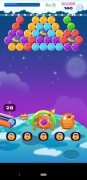 Bubble Shooter Galaxy imagen 5 Thumbnail