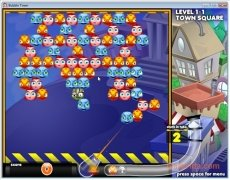 Bubble Town imagen 1 Thumbnail