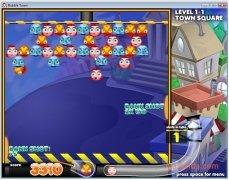 Bubble Town imagen 2 Thumbnail