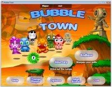 Bubble Town imagen 5 Thumbnail