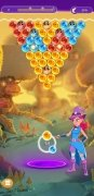Bubble Witch 3 Saga bild 1 Thumbnail