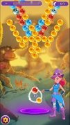 Bubble Witch 3 Saga bild 10 Thumbnail