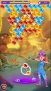 Bubble Witch 3 Saga bild 11 Thumbnail