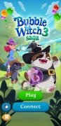 Bubble Witch 3 Saga bild 2 Thumbnail