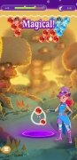 Bubble Witch 3 Saga imagem 3 Thumbnail