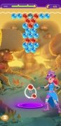 Bubble Witch 3 Saga bild 5 Thumbnail