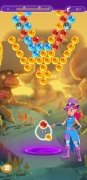 Bubble Witch 3 Saga bild 7 Thumbnail