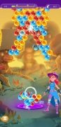 Bubble Witch 3 Saga bild 8 Thumbnail
