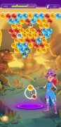 Bubble Witch 3 Saga bild 9 Thumbnail