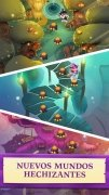 Bubble Witch 3 Saga image 4 Thumbnail