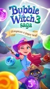 Bubble Witch 3 Saga immagine 5 Thumbnail
