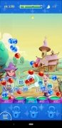 Bubble Witch 2 Saga imagen 10 Thumbnail
