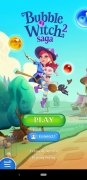 Bubble Witch 2 Saga bild 2 Thumbnail