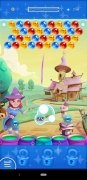 Bubble Witch 2 Saga imagem 3 Thumbnail
