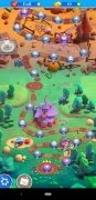 Bubble Witch 2 Saga bild 4 Thumbnail