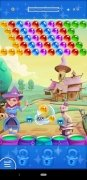 Bubble Witch 2 Saga bild 5 Thumbnail
