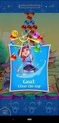 Bubble Witch 2 Saga imagen 6 Thumbnail